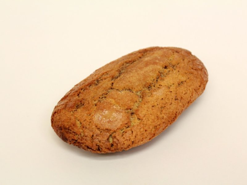 Marble Mandel Bread