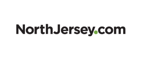 NorthJerseycom transparent logo 5x2