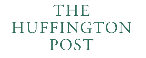 The_Huffington_Post_logo_transparent-5x2