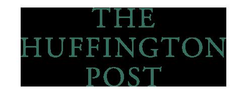 The_Huffington_Post_logo_transparent-5x2