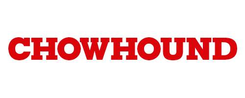 chowhound transparent 5x2